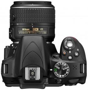 nikon-d3300-black1
