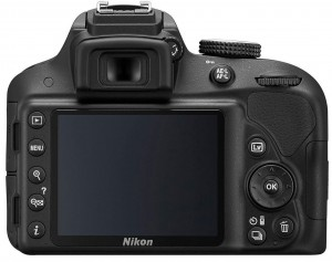 nikon-d3300-black2