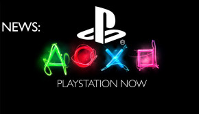 what is PlayStation Now?
