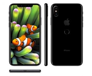 iphone-8-benjamin-geskin-800x666
