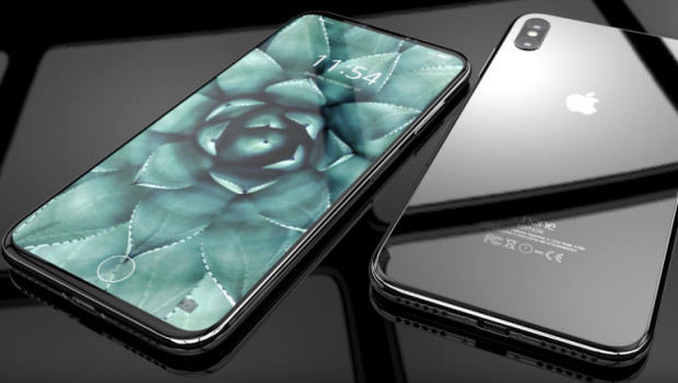 iphone-8-concept2
